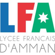 Lycée Français d'Amman