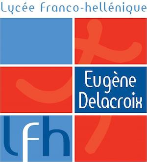 Lycée franco-hellénique Eugène-Delacroix d'Athènes