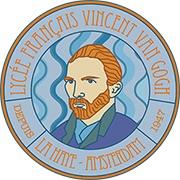 Lycée français Vincent van Gogh de La Haye-Amsterdam