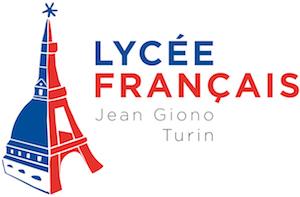 Lycée français Jean Giono de Turin