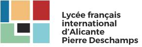 Lycée français d'Alicante