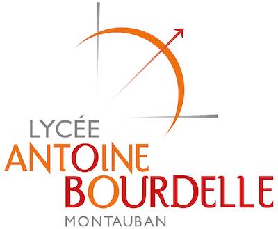Lycée Bourdelle Montauban