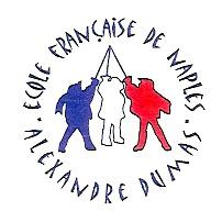 Ecole Française de Naples