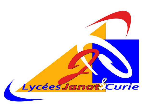 Lycée Janot Curie Sens