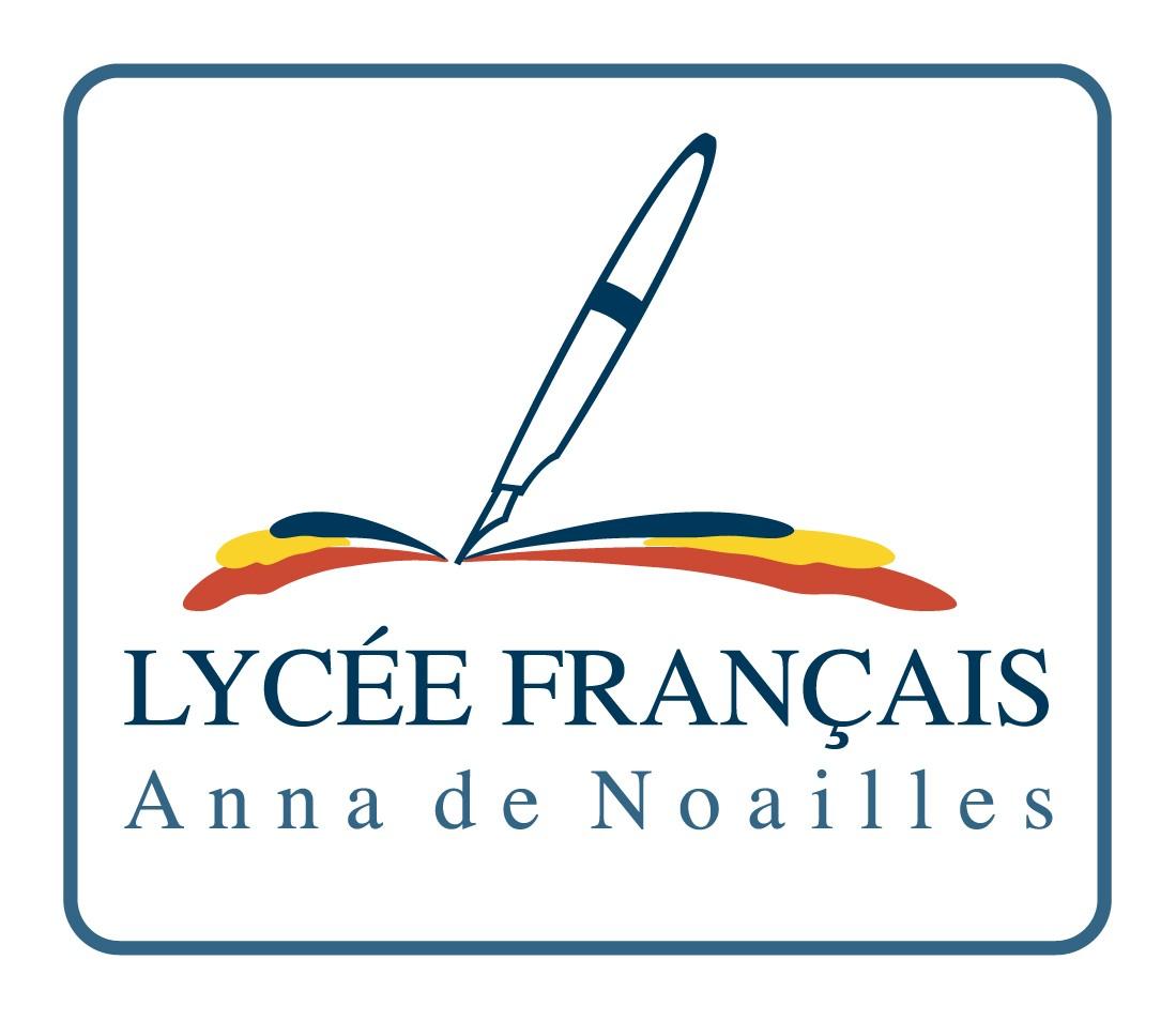 Lycée Français de Bucarest