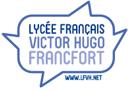 Lycée Français de Francfort