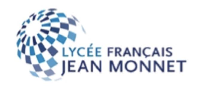 Lycée Français Jean Monet - Bruxelles