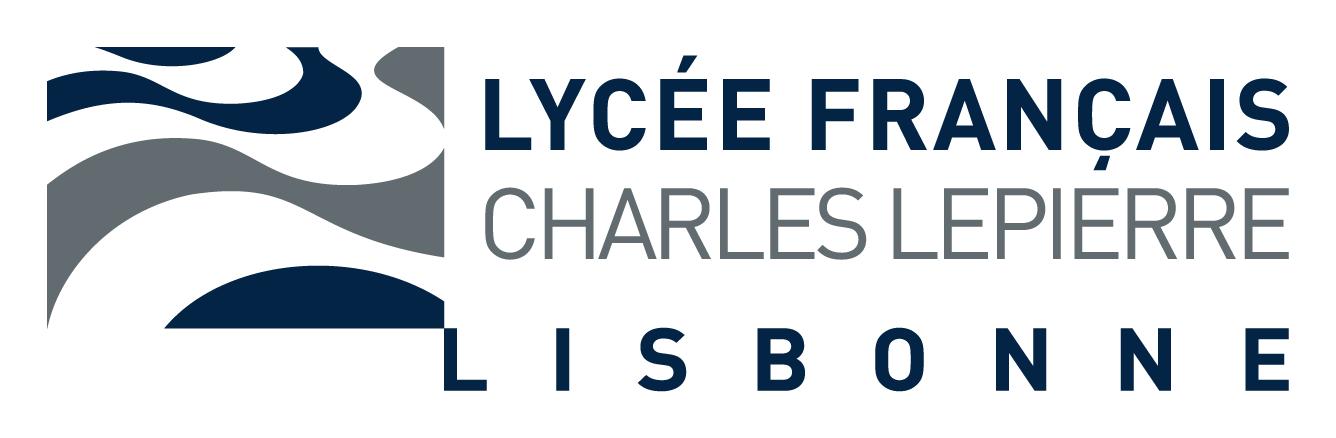 Lycée Français de Lisbonne