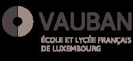 Ecole et Lycée Français de Luxembourg
