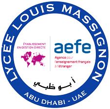 Lycée Français Louis Massignon Abu Dhabi