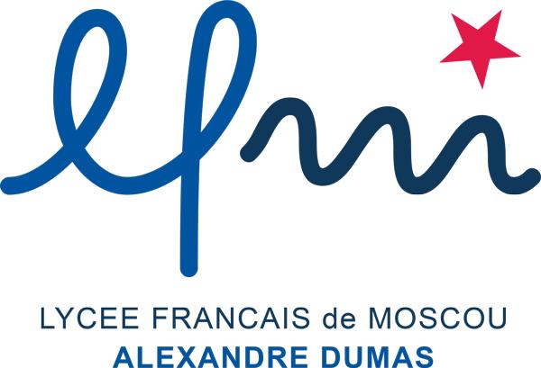 Lycée Français de Moscou
