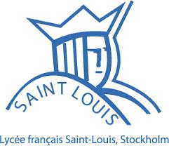 Lycée Français de Stockholm