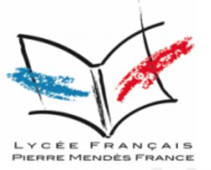 Lycée Pierre Mendès-France