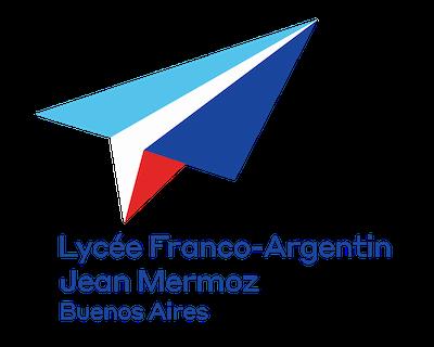Lycée franco-argentin Jean-Mermoz de Buenos Aires