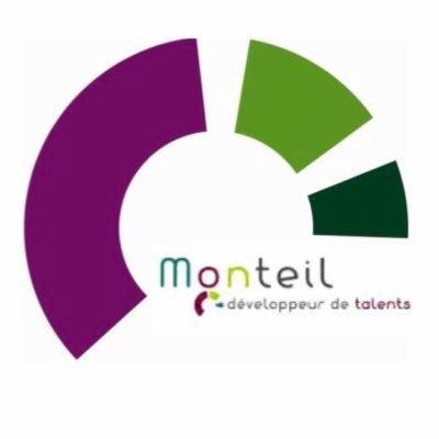 Lycée général et technologique Alexis Monteil Rodez